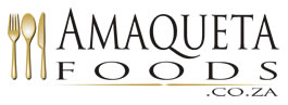amaqueta logo sm