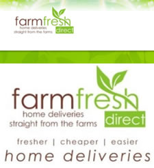 farmfreshproducts